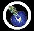 My Blue Tea Logo_Final-1.png