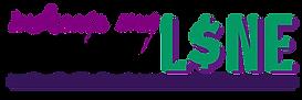 Main-Logo--Transparent_edited.png