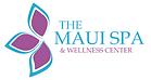Maui Spa color logo.PNG