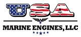 USME+Logo+1.jpg