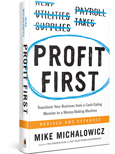 Profit-First-Book.png