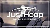 JustHoop Logo.jpg