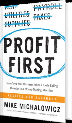 profit-first-coach-ean-price-murphy-moxi