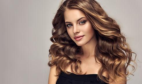 brown-hair-girl-5k-sz.jpg