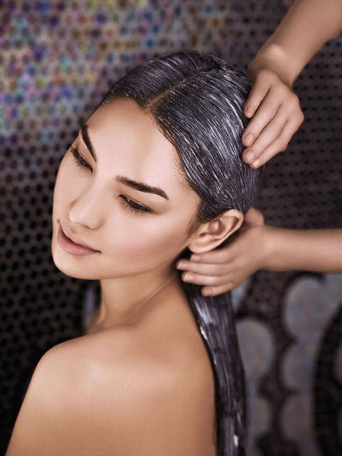 hair-spa-treatment.jpg