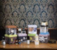 davines boxes..jpg