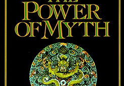 The_Power_of_Myth_edited.jpg