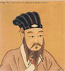 confucio.jpg