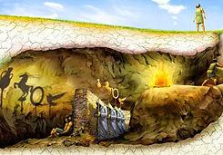 plato-cave.jpg