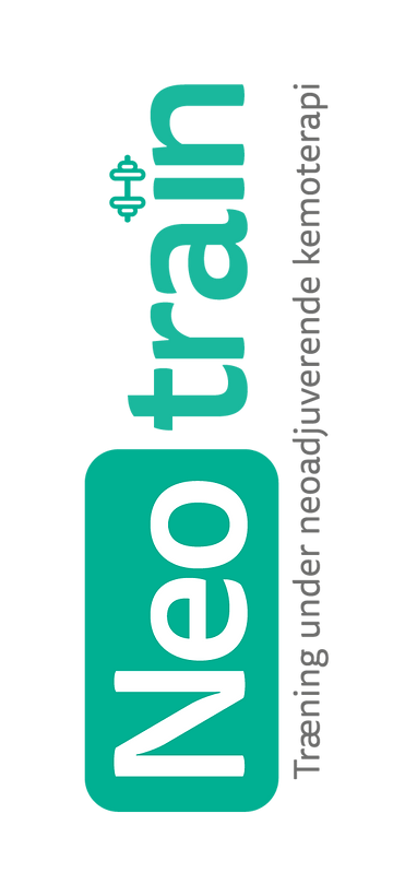 Neotrain_Logo_DK_payoff_RGB_edited.png
