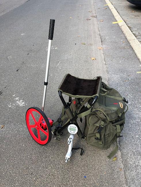 udstyr 6mw_edited.jpg