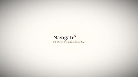 navigat_edited_edited.jpg