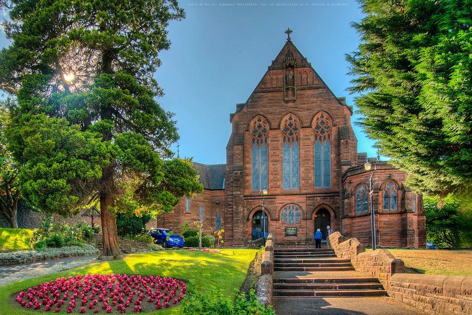 Church_107 (St Mary).jpg