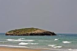 ים מעגן