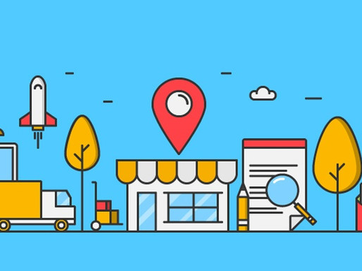 The why and how to local SEO for Plumbing and HVAC companies