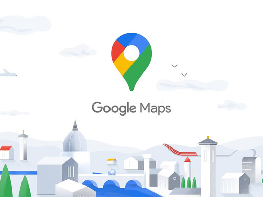How to rank higher in google maps in 2020