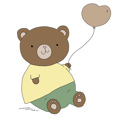 bear-3793241_1920 (1).png