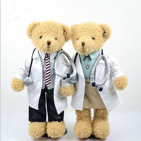 Teddy bear hospital.jpg