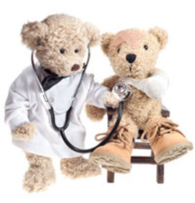 zeditorial-teddybear-doctors.jpg