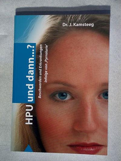 HPU-Buch-Front klein.jpg