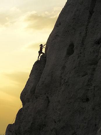 Bergsteiger.jpg