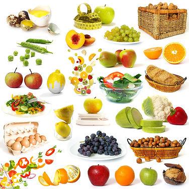 Food-Poster-dreamstime_6792437.jpg