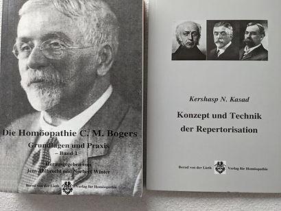 boger_bönninghausen_buch_klein.jpg