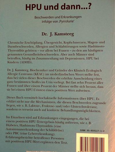 HPU-Buch-Rück.jpg