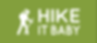 Hike It Baby Logo.png