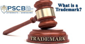 What is a Trademark and do I need one?