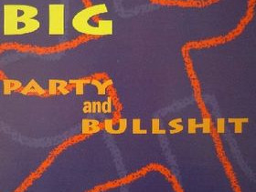 """Biggie's """"Party and Bullsh*t"""" is Helping Redefine Sampling and Fair Use Consideration..."""