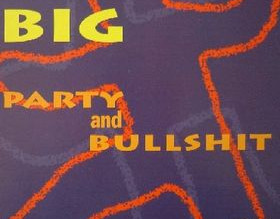 "Biggie's ""Party and Bullsh*t"" is Helping Redefine Sampling and Fair Use Consideration..."