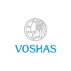 慕旭設計-VOSHAS