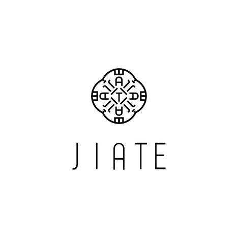 JIATE 呷茶
