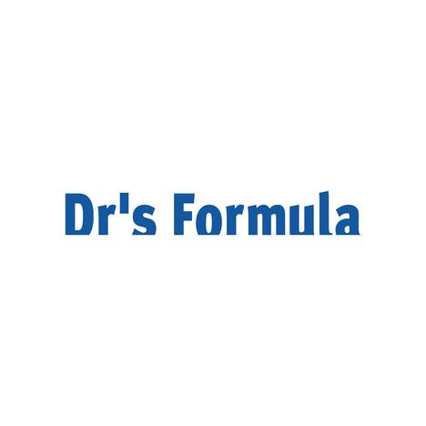 Dr.Formula
