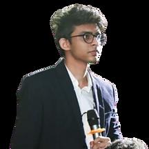Rahil Shah.png