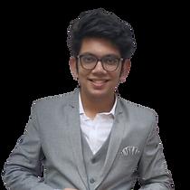 Dhruv Joshi.png