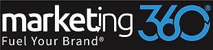 secondary-marketing360-logo-trademark1-w