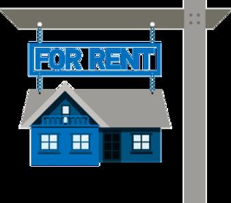 rental-property-loans-275x242.png