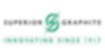 Superior-Graphite-Logo_social.png