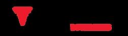 Logo - Throwdown - Pushing Boundaries.pn