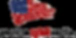 American_Spirit_Media_logo.png