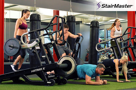 Image - Lifestyle - HIIT Class 4.jpg