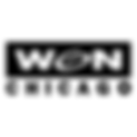 wgn-chicago-logo-png-transparent.png