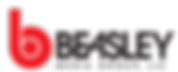 Beasley-Media-Group-LLC_Logo-1.png