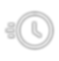 reliableicon.png