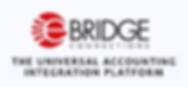 bridgeconnect.png