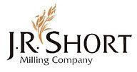 jr-short.jpg