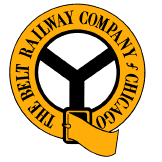 Belt_Railway_Chicago_Logo.png