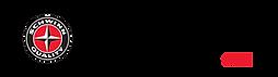 Logo - Schwinn - Ride as One.png